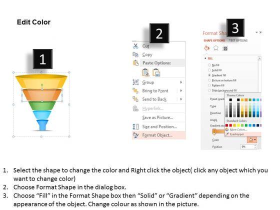 business_framework_powerpoint_tutorial_funnel_1_powerpoint_presentation_3