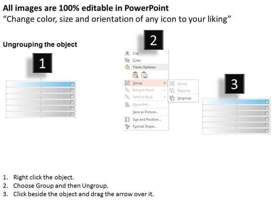 business_framework_presentation_agenda_2_powerpoint_presentation_2