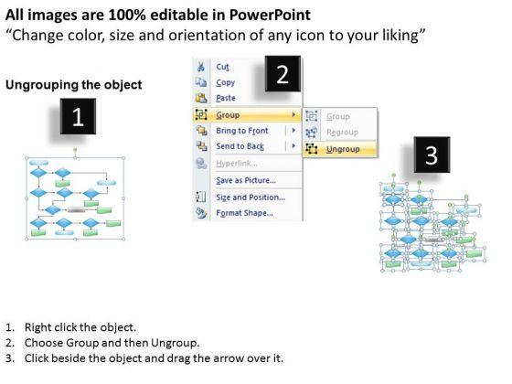 process work flow business framework process workflow diagram powerpoint powerpoint