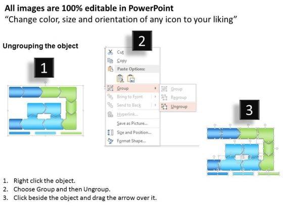 business_framework_project_management_process_flow_powerpoint_presentation_2