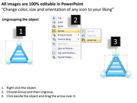 business_framework_project_management_project_plan_powerpoint_presentation_2