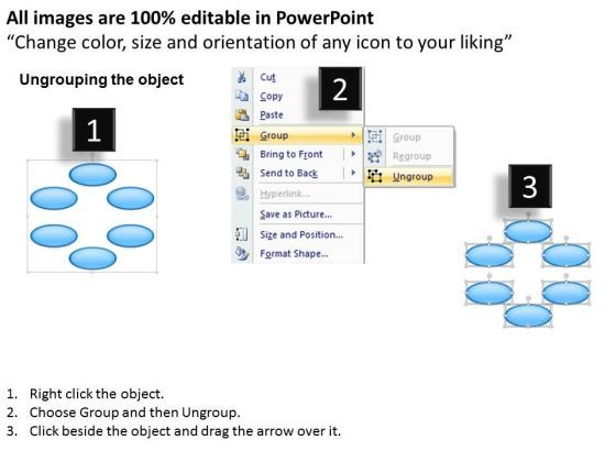 business_framework_reflective_cycle_powerpoint_presentation_2