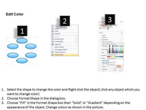 business_framework_reflective_cycle_powerpoint_presentation_3