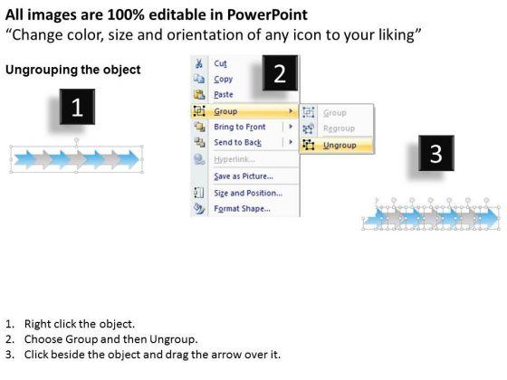 business_framework_service_industry_value_chain_powerpoint_presentation_2