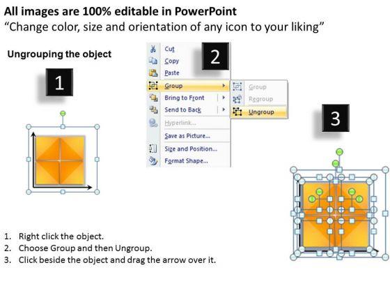 business_framework_stakeholders_analysis_powerpoint_presentation_2