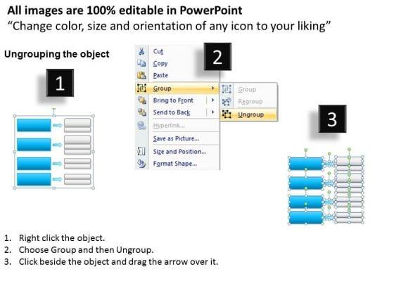 business_framework_strategic_map_powerpoint_presentation_2