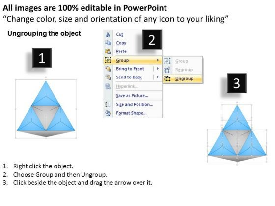 business_framework_strategy_execution_powerpoint_presentation_2