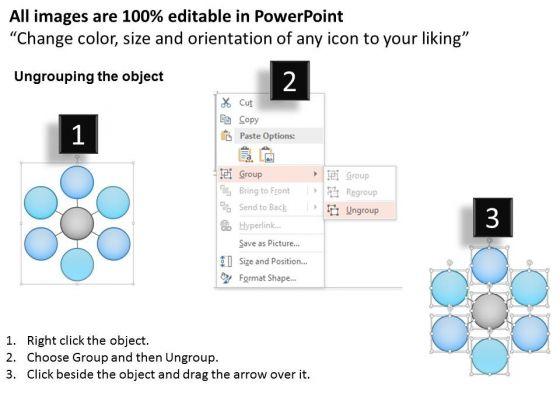 business_framework_supply_chain_logistics_powerpoint_presentation_2