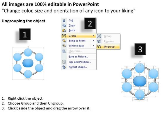 business_framework_the_six_elements_of_corporate_strategy_powerpoint_presentation_2