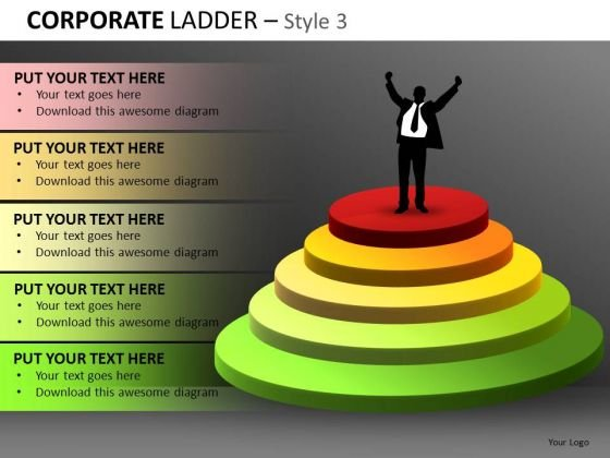 business_goals_achieved_steps_powerpoint_ppt_templates_1