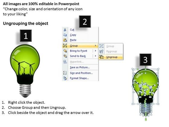 business_green_technology_icons_powerpoint_slides_and_ppt_diagram_templates_2