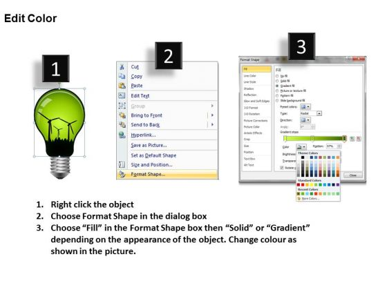 business_green_technology_icons_powerpoint_slides_and_ppt_diagram_templates_3