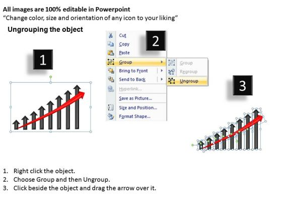business_growth_editable_powerpoint_slides_and_ppt_diagram_templates_2