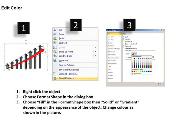business_growth_editable_powerpoint_slides_and_ppt_diagram_templates_3
