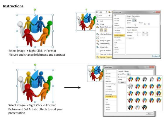 business_growth_strategy_3d_team_standing_together_concepts_3