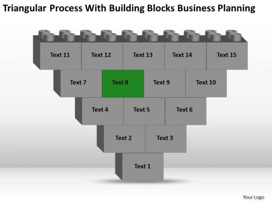 Business Intelligence Architecture Diagram Ppt PowerPoint Templates Backgrounds For Slide