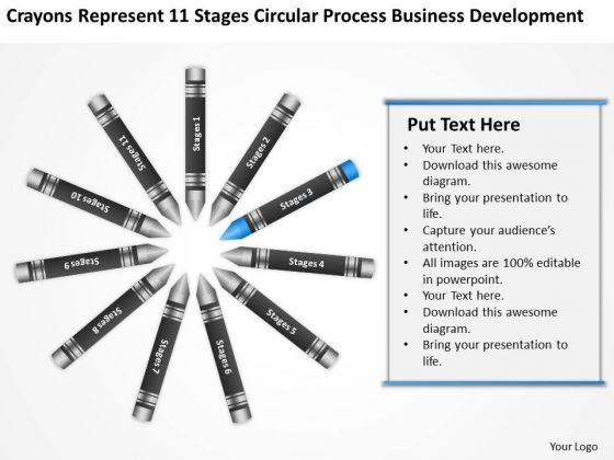 Business Intelligence Architecture Diagram Process Development Ppt PowerPoint Templates