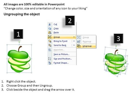 business_layers_powerpoint_slides_and_ppt_diagram_templates_2