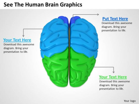 Business Level Strategy Definition See The Human Brain Graphics Images