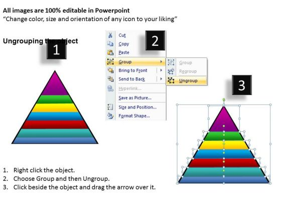 business_maslows_hierarchy_of_needs_2d_powerpoint_slides_and_ppt_diagram_templates_2