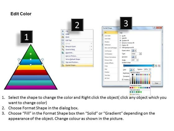 business_maslows_hierarchy_of_needs_2d_powerpoint_slides_and_ppt_diagram_templates_3
