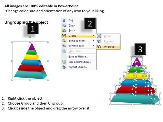 business_maslows_hierarchy_of_needs_3d_powerpoint_slides_and_ppt_diagram_templates_2