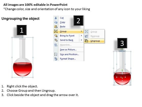 business_measuring_flasks_powerpoint_slides_and_ppt_diagram_templates_2