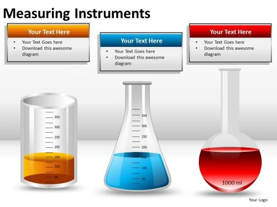 Business Measuring Instruments PowerPoint Slides And Ppt Diagram Templates