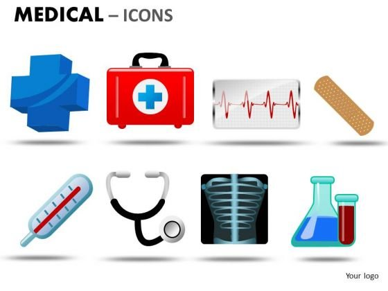 business_medical_icons_powerpoint_slides_and_ppt_diagram_templates_1