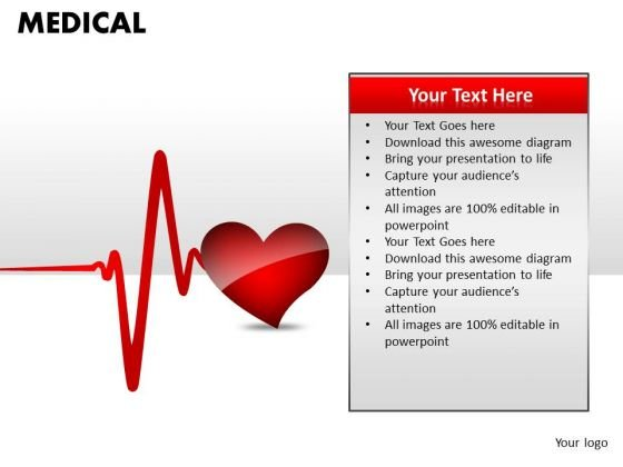 Business Medical PowerPoint Slides And Ppt Diagram Templates