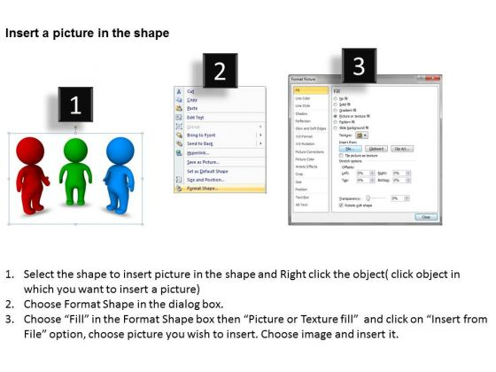 business_network_diagram_examples_discussing_powerpoint_theme_concept_slides_2