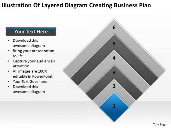 Business network diagram examples of layered creating plan ppt business network diagram examples of layered creating plan ppt powerpoint slide powerpoint templates ccuart Gallery