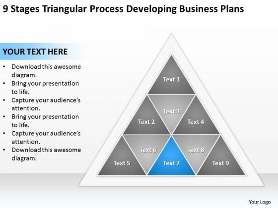 Business network diagram examples plans ppt powerpoint templates businessnetworkdiagramexamplesplanspptpowerpointtemplatesbackgroundsforslide1 ccuart Choice Image