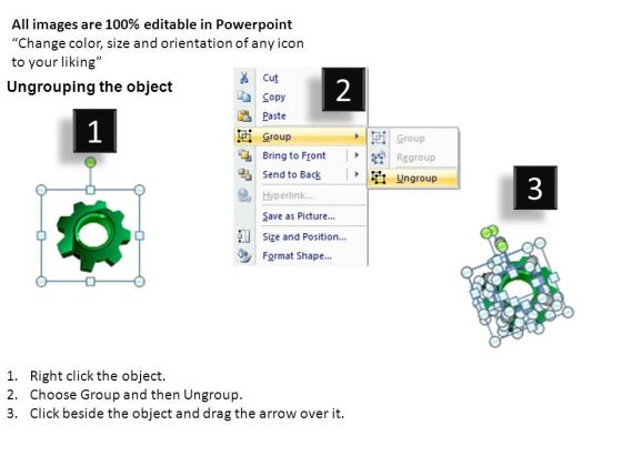 business_new_product_development_3_powerpoint_slides_and_ppt_diagram_templates_2