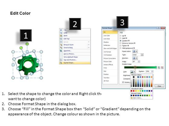 business_new_product_development_3_powerpoint_slides_and_ppt_diagram_templates_3