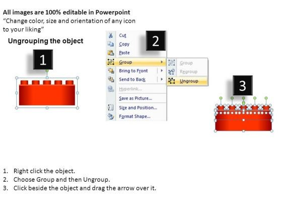 business_new_product_development_4_powerpoint_slides_and_ppt_diagram_templates_2