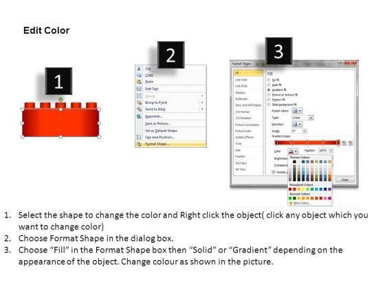 business_new_product_development_4_powerpoint_slides_and_ppt_diagram_templates_3