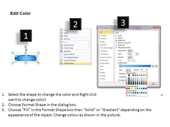 business_new_product_development_5_powerpoint_slides_and_ppt_diagram_templates_3