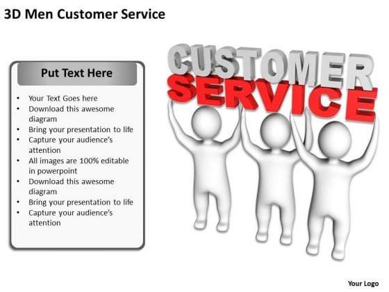 Customer service powerpoint templates backgrounds presentation customer service powerpoint templates backgrounds presentation slides ppt themes and graphics toneelgroepblik Gallery