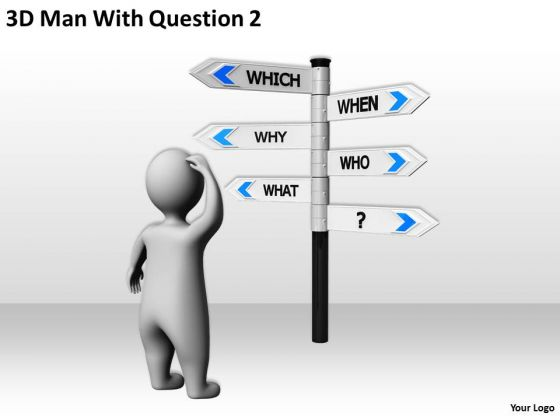 business_people_3d_man_with_question_2_powerpoint_templates_ppt_backgrounds_for_slides_2