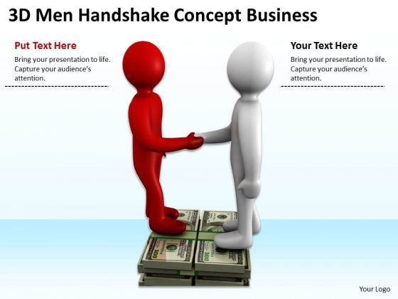 Business People Clip Art PowerPoint Presentation Templates Ppt Backgrounds For Slides