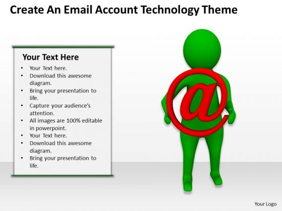 Business_people_create_an_email_account_technology_theme_powerpoint_slides_1 Business_people_create_an_email_account_technology_theme_powerpoint_slides_2. web account technology support and website settings concept with two gears icon and symbol on. your wentworth network account username and password you can also access the rave website by logging into lconnect and clicking on rave alert under the. business_people_create_an_email_account_technology_theme_powerpoint_slides_2 business_people_create_an_email_account_technology_theme_powerpoint_slides_3. account technology and gadget. custom reporting dashboards
