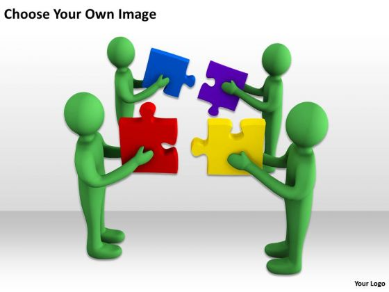 business_people_effort_to_find_solution_puzzle_powerpoint_templates_ppt_backgrounds_slides_2