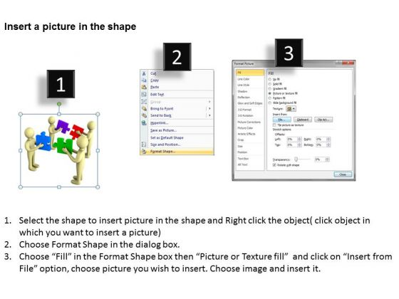 business_people_effort_to_find_solution_puzzle_powerpoint_templates_ppt_backgrounds_slides_3