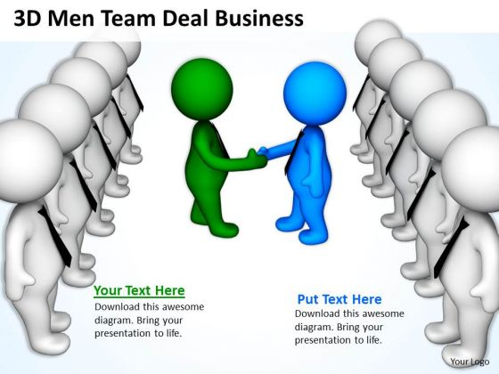 business people images templates free download powerpoint ppt