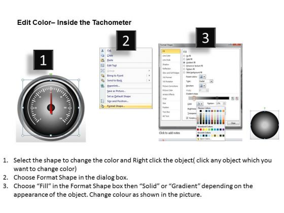 business_people_tachometer_full_dial_powerpoint_slides_and_ppt_diagram_templates_3