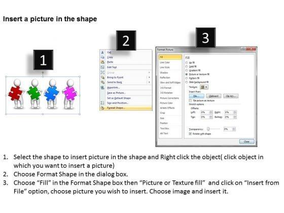 business_plan_diagram_3d_men_holding_puzzles_powerpoint_slides_2