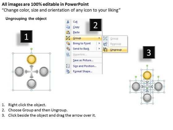 business_plan_diagram_4_stages_marketing_spokes_process_ppt_powerpoint_templates_2