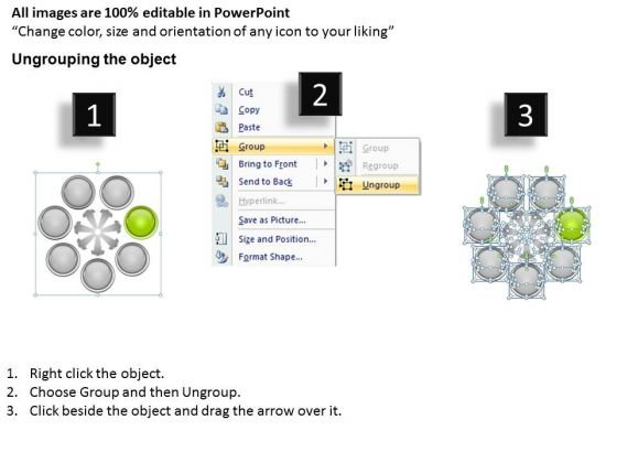 business_power_point_processes_and_roles_ppt_powerpoint_templates_backgrounds_for_slides_2