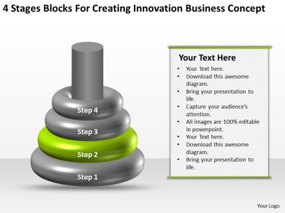 business_powerpoint_examples_for_creating_innovation_concept_templates_1